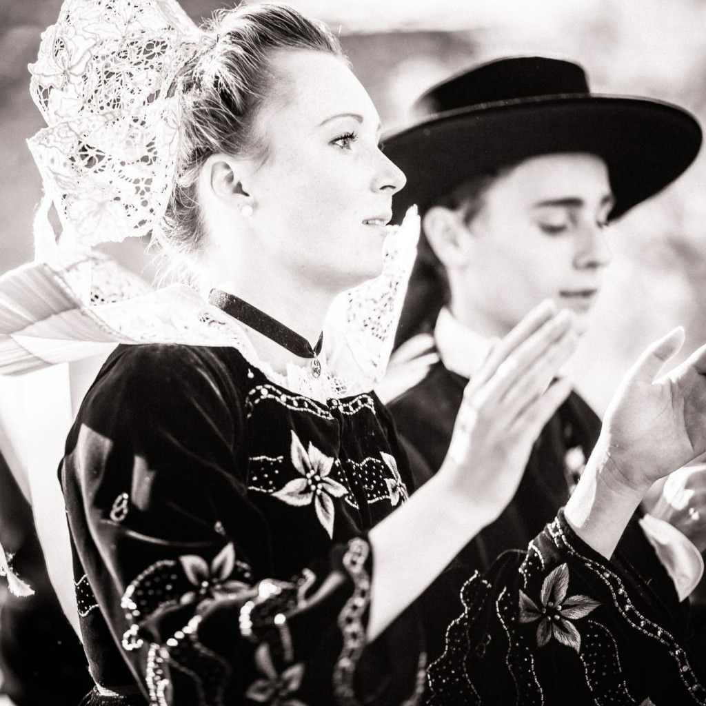 Tradi Deiz Vannes 2015
