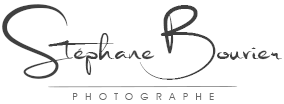 Stéphane BOUVIER, photographe professionnel dans le Morbihan en Bretagne, près de Vannes