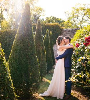 Mariage d'Anaïs et Antoine