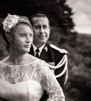 Mariage de Joao et Isabelle